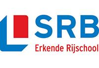 Stichting Rijschool Belang